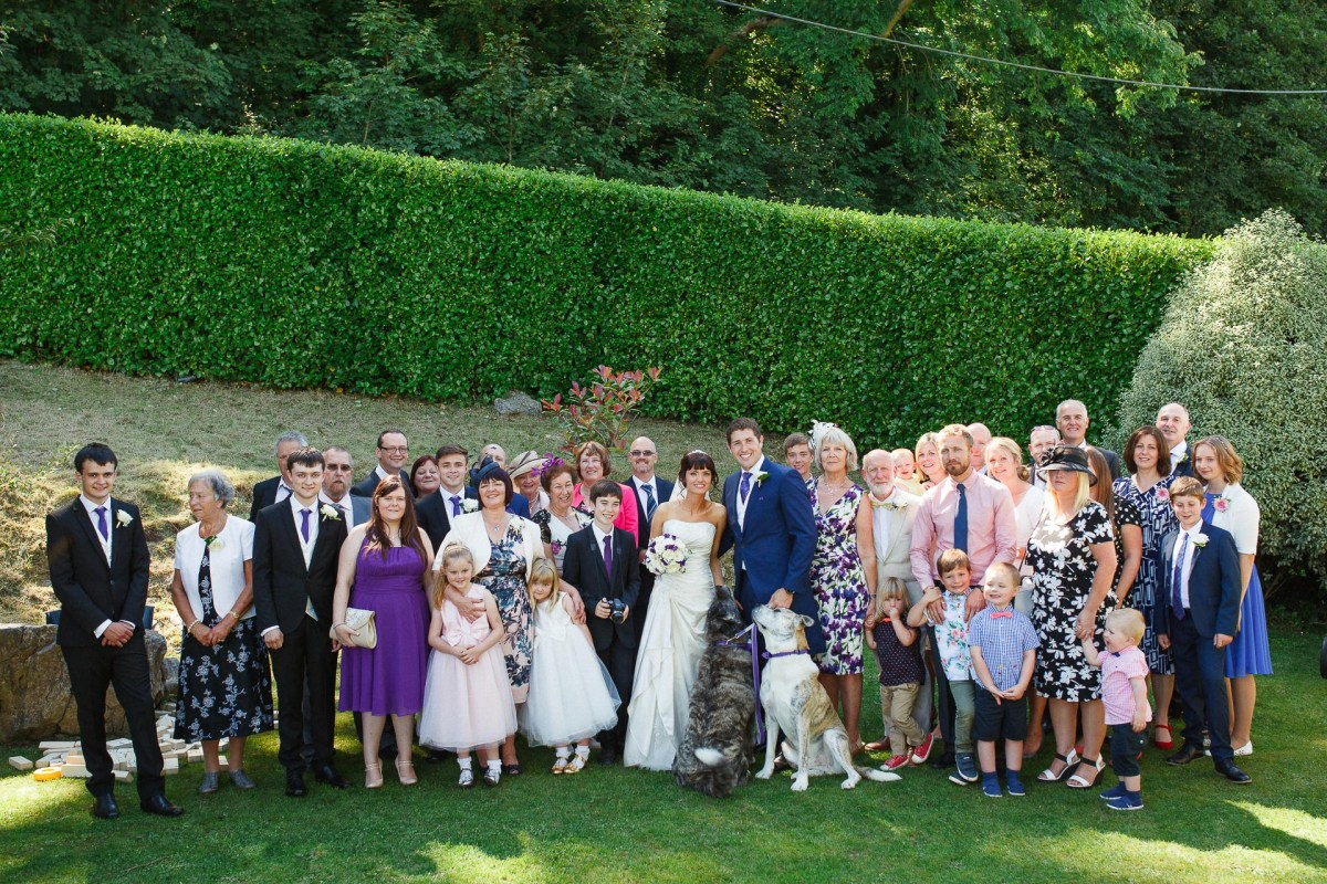 oxwich-bay-hotel-wedding-photography-040