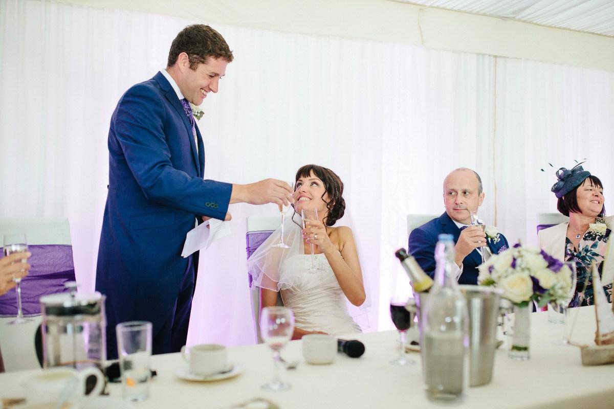 oxwich-bay-hotel-wedding-photography-048