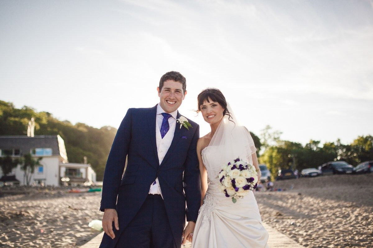 oxwich-bay-hotel-wedding-photography-053