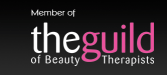 member-of-the-guild-of-beauty-therapists