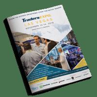 Las Vegas Traders Expo Magazine