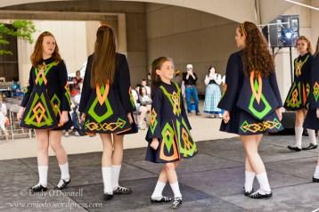 University of Pittsburgh European Festival