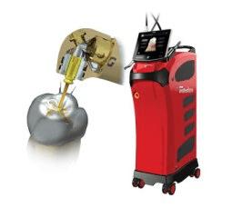 Дентальный рентген RVG Gendex
