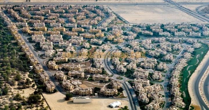 Properties are NEXT – UAE To Introduce New Taxes