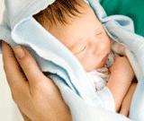 birth certificate in dubai