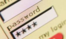 change password day February 1