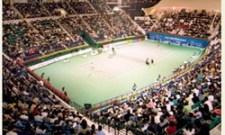 dubai duty free tennis championship 2012