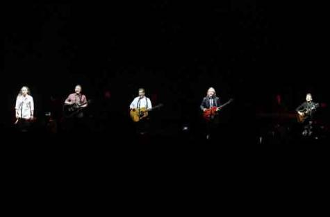 eagles-concert-in-dubai