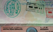 family-dependent-visa-application-abudhabi