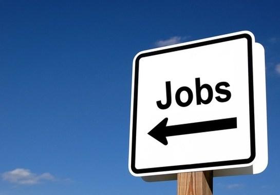 dubai-uae-qatar-job-openings