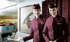 walkin-interview-qatar-airways-dubai