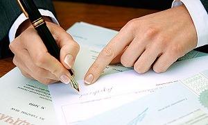 tenancy-contract-dewa-bill-required-for-dubai-visit-visa