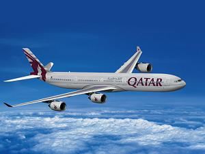 Qatar Airways walkin interview on 13-08-2012 in Abu Dhabi