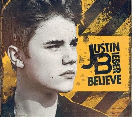 Justin Bieber concert in Dubai on 04-05-2013-Tickets on sale