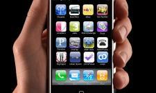 dubai-fine-payment-salik-bill-iphone-app