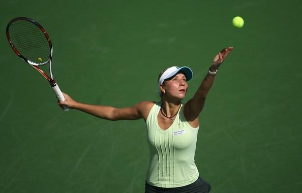 tennis dubai