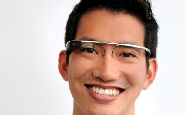 Google facing tough competition for Google Glass in Dubai-Random