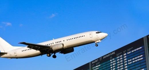 walkin interviews dubai airlines