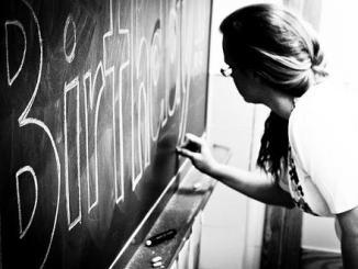 list-of-dubai-schools