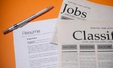 job-resume-curriculum-vitae-cv-dubai