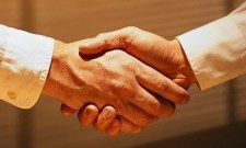 general partnership abu dhabi