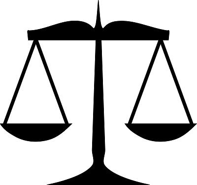 Judicial System in Abu Dhabi
