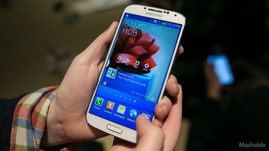 samsung-galaxy-s-4-7-of-35