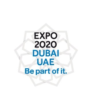 Why I believe Dubai will win the bid for Expo 2020!