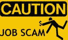 dubai-uae-job-scams