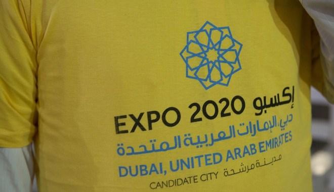 What will be Dubai Expo 2020 like?