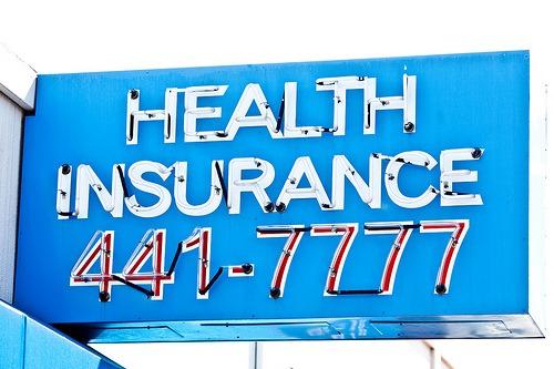 Health Insurance cover is mandatory in Dubai