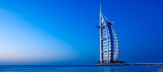 5 reasons why should you look for jobs in Dubai!!