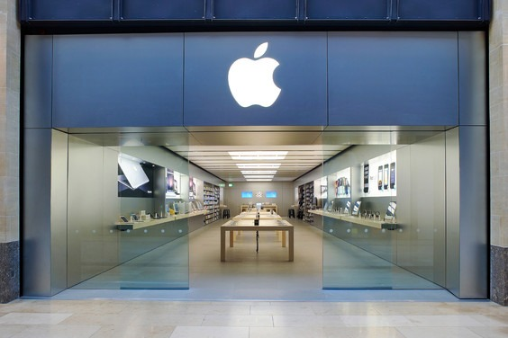 apple-store-dubai-uae