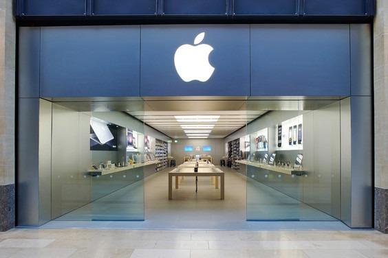 apple-store-dubai-uae