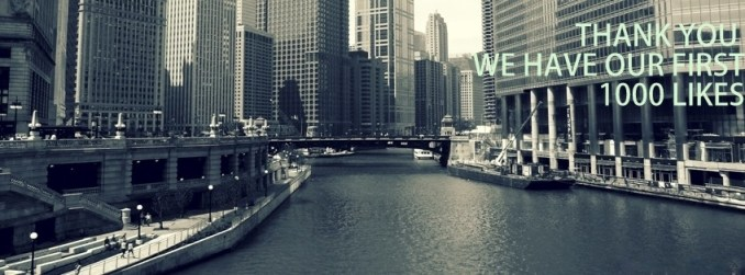 emirates diary facebook