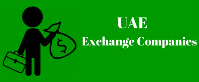 dubai-exchange-companies