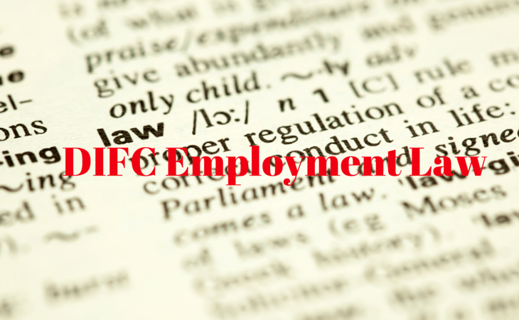 difc labour employment law