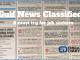 gulf-news-classifieds-strategy-job-search