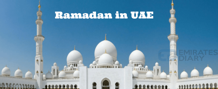 working-hours-ramadan-as-per-uae-labour-law