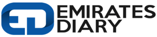 emirate diary header logo