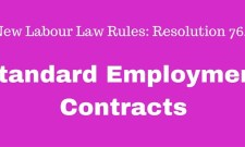 standard-employment-contracts-new-uae-labour-law-2016