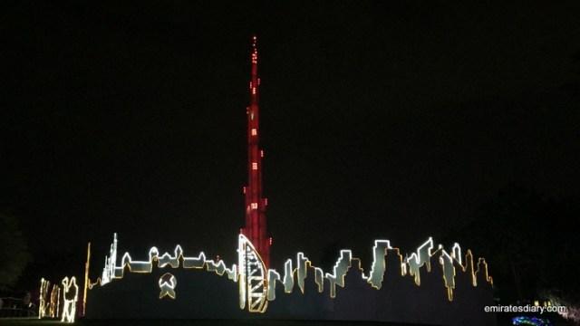 dubai-garden-glow-pictures-images-2015-emirates-diary-073