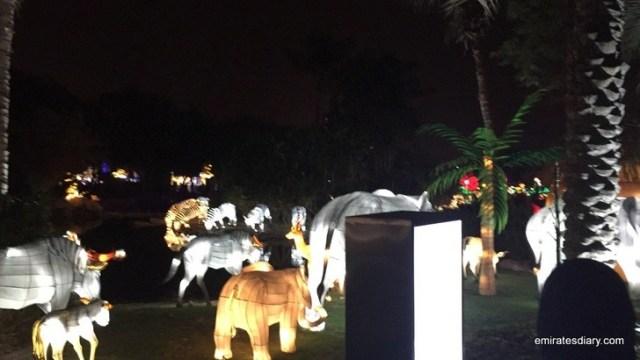 dubai-garden-glow-pictures-images-2015-emirates-diary-110