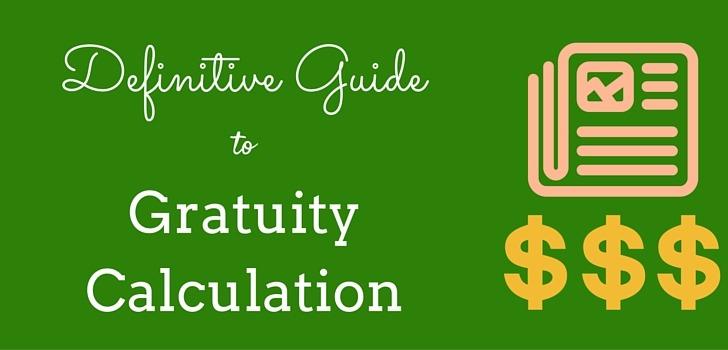 Gratuity calculatorgratuity calculation in uaeuae gratuity gratuity calculatorgratuity calculation in uaeuae gratuity calculator spiritdancerdesigns Images