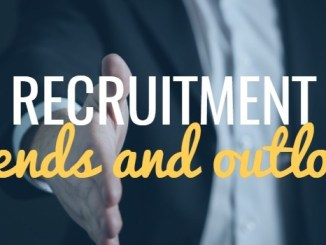 recruitment in dubai