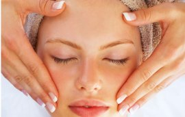 The Review | Summer Ready Facial