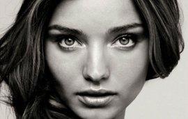 Beauty News | Miranda Kerr's KORA Organics Skincare just a click away!