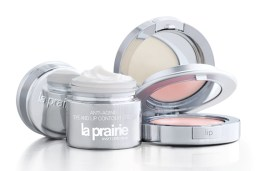 Beauty Spot | Anti-Ageing Potions by La Prairie