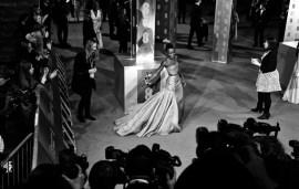 BAFTAS 2014 | Controversy  & Round Up