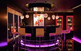 Embassy Dubai Offers Five Ladies Nights A Week